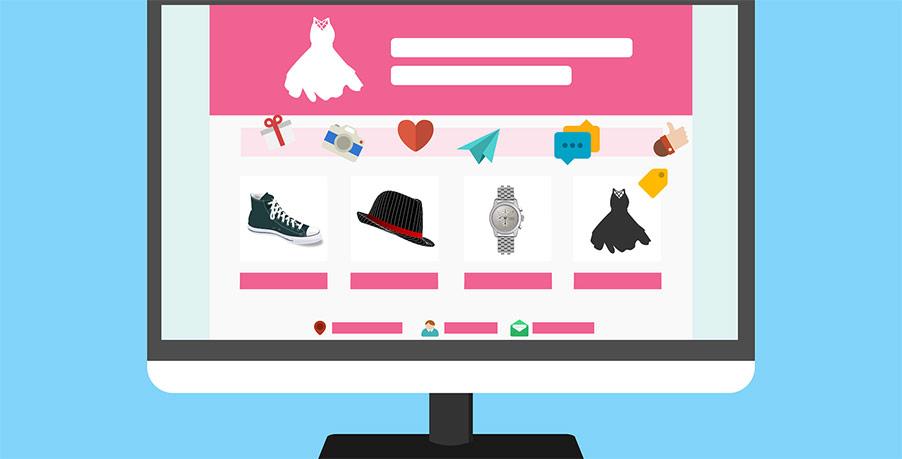 Bättre shopping med cashback-sajter