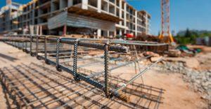 Byggnadsställningar i Uddevalla - en lönsam nisch?