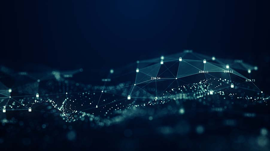 Säkerställ kundens digitala identitet med Zignsec.com